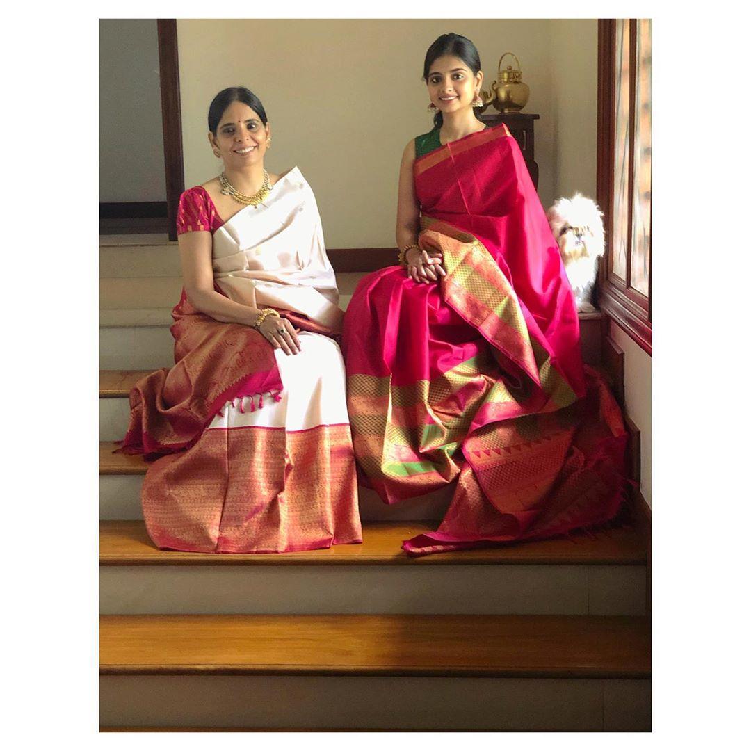 silk-saree-brands-online-instagram (16)