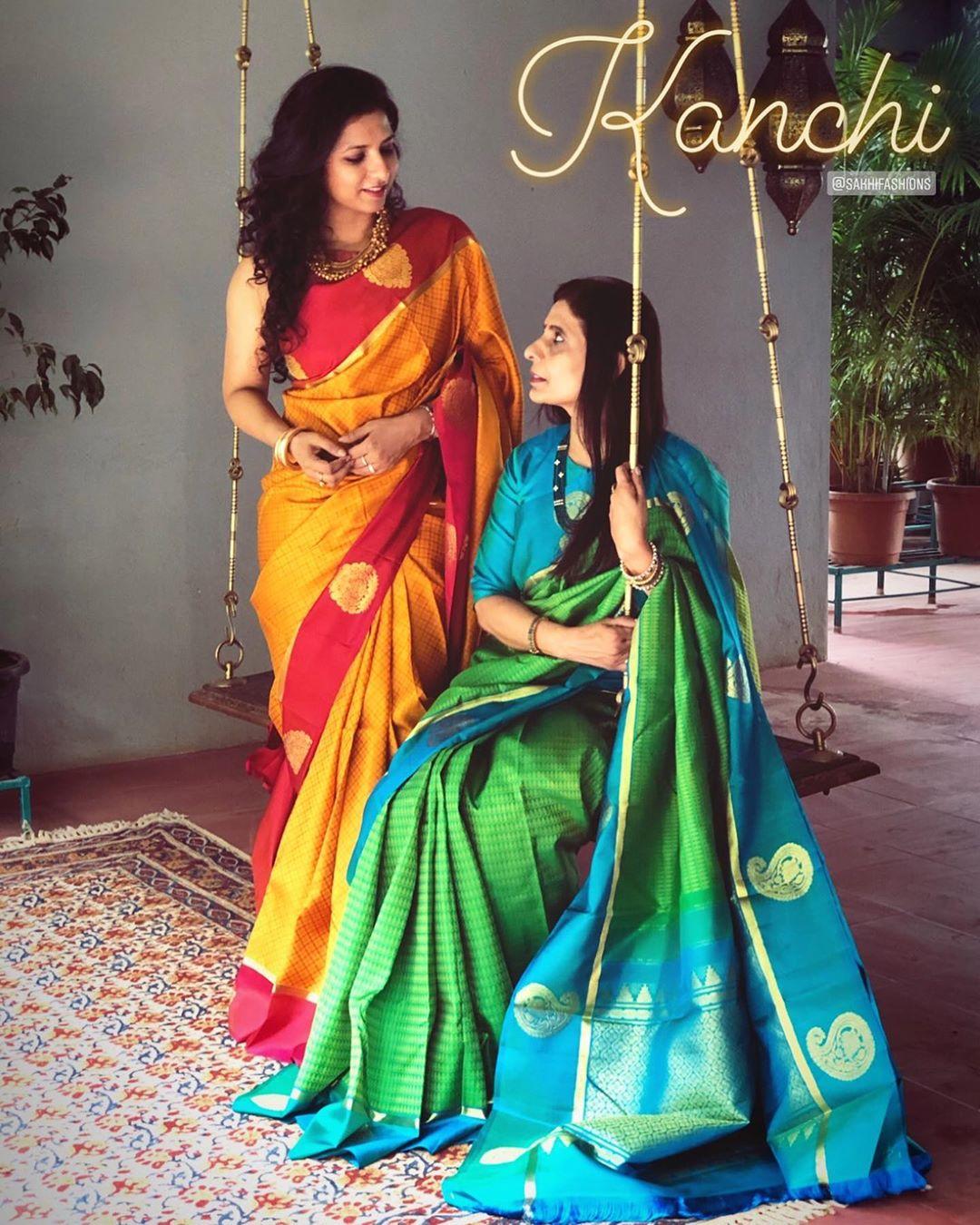 silk-saree-brands-online-instagram (2)