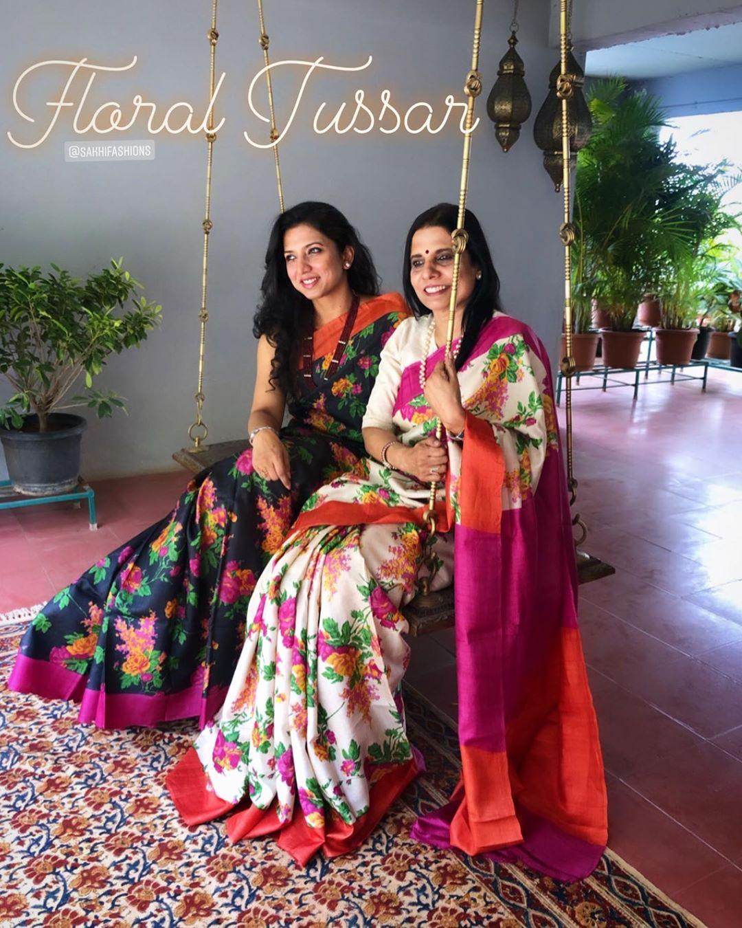 silk-saree-brands-online-instagram (4)
