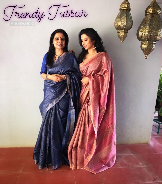 silk-saree-brands-online-instagram (5)
