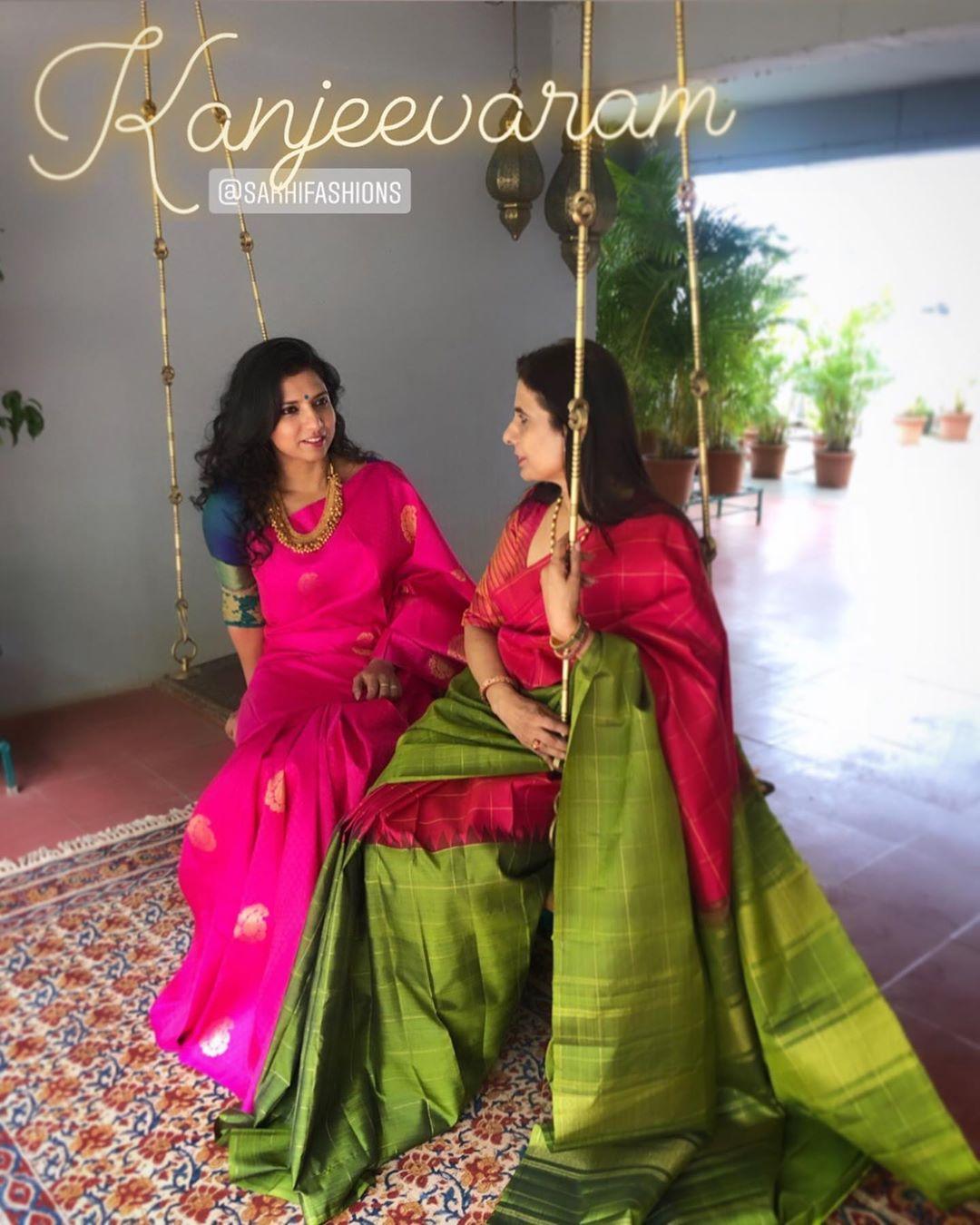 silk-saree-brands-online-instagram (7)