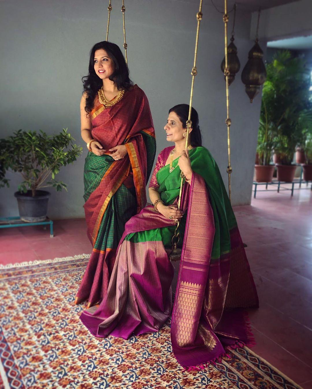 silk-saree-brands-online-instagram (8)