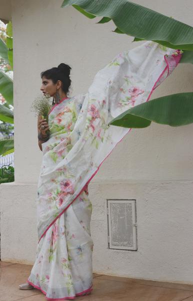simple-saree-designs (1)