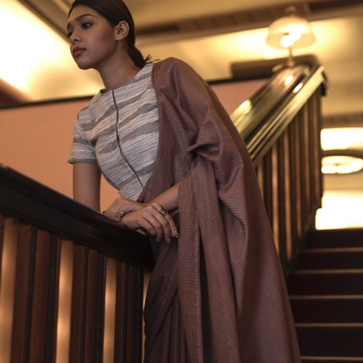 simple-saree-designs (10)