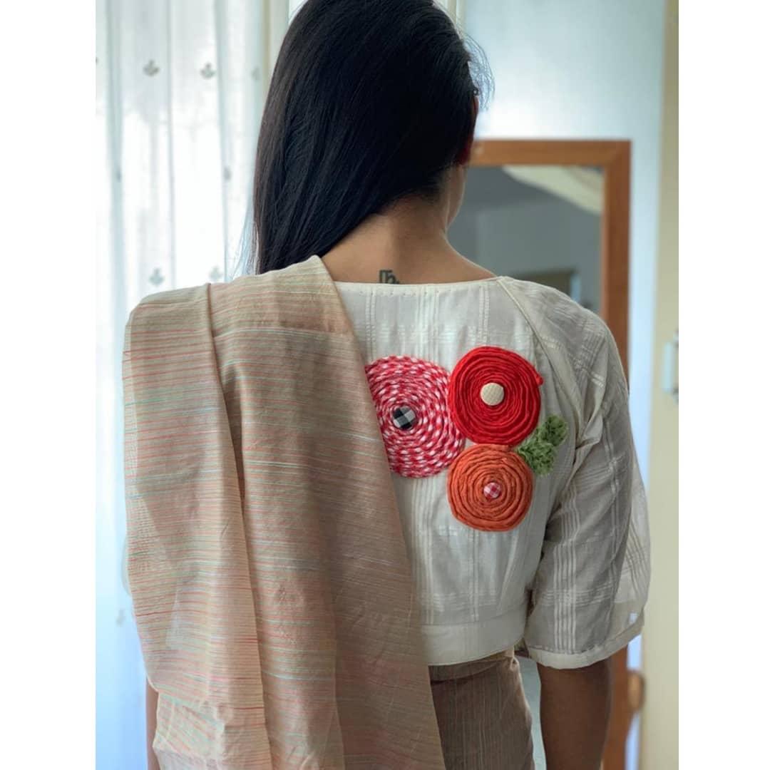 simple-saree-designs (11)