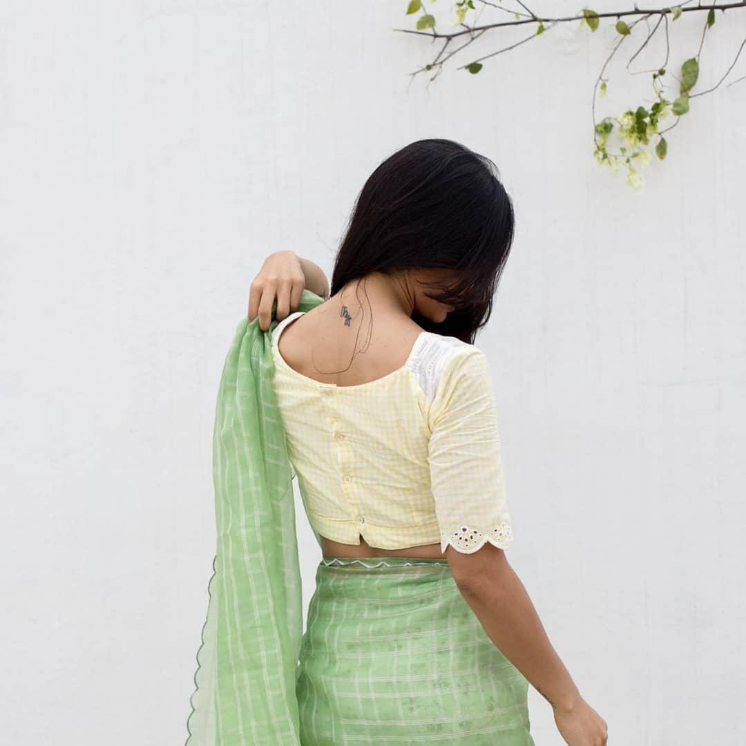 simple-saree-designs (13)