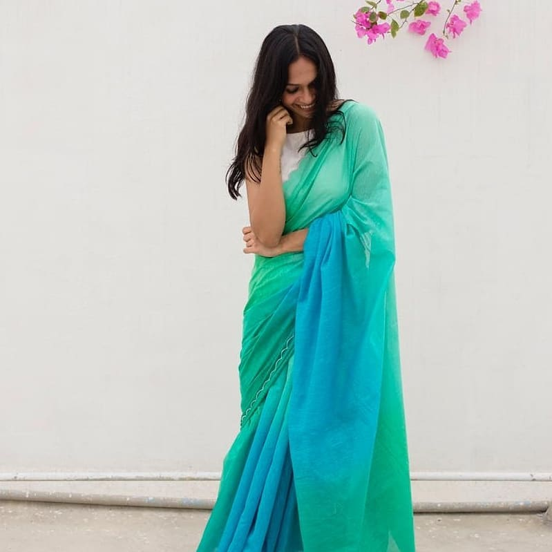 simple-saree-designs (15)