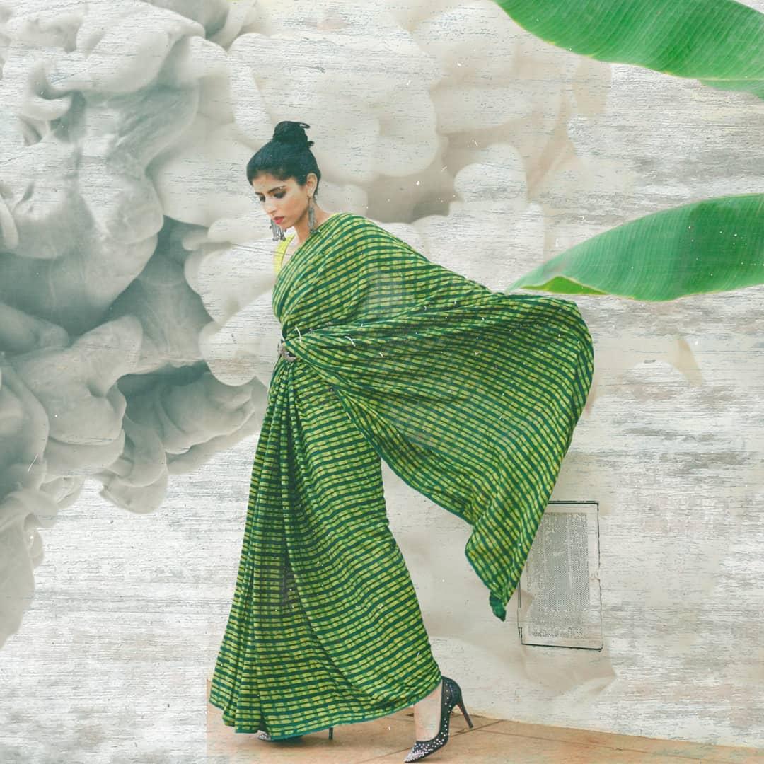 simple-saree-designs (3)