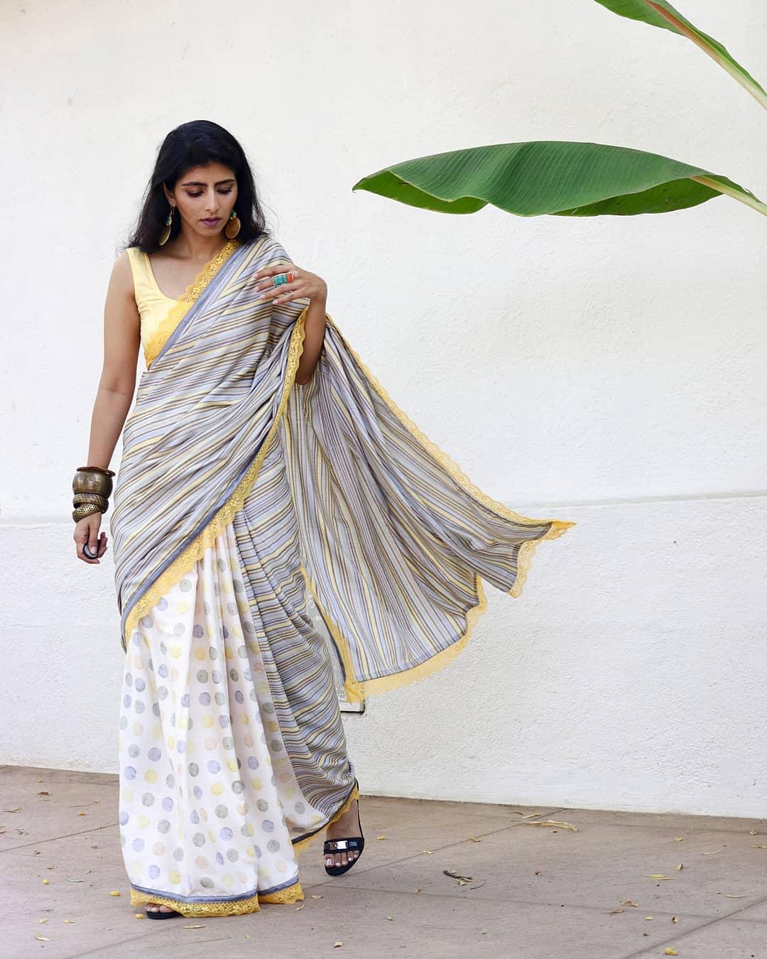 simple-saree-designs (4)