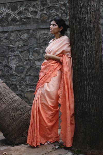 simple-saree-designs (5)