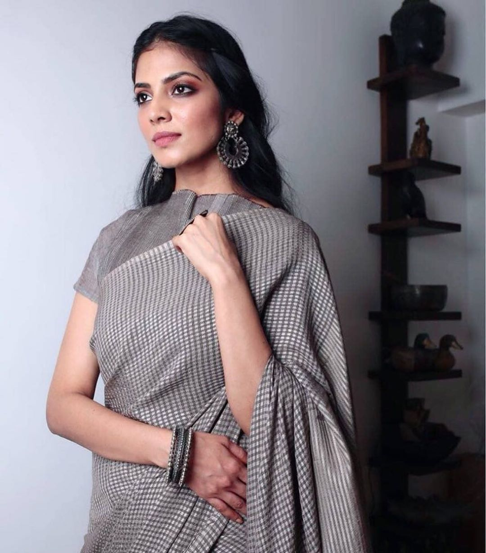 simple-saree-designs (6)