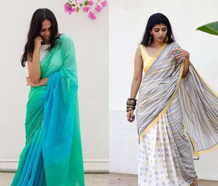 simple-saree-designs-featured-image