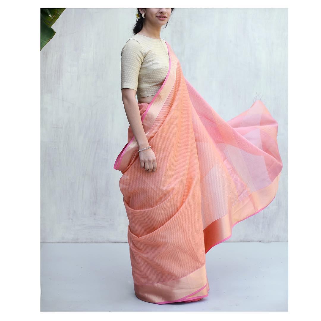 simple-stylish-sarees-eco-loom (10)