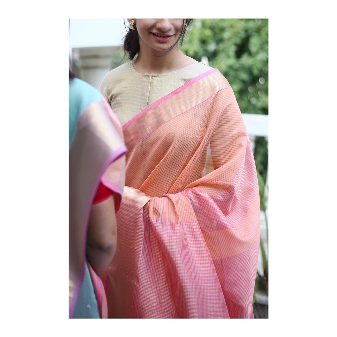 simple-stylish-sarees-eco-loom (11)