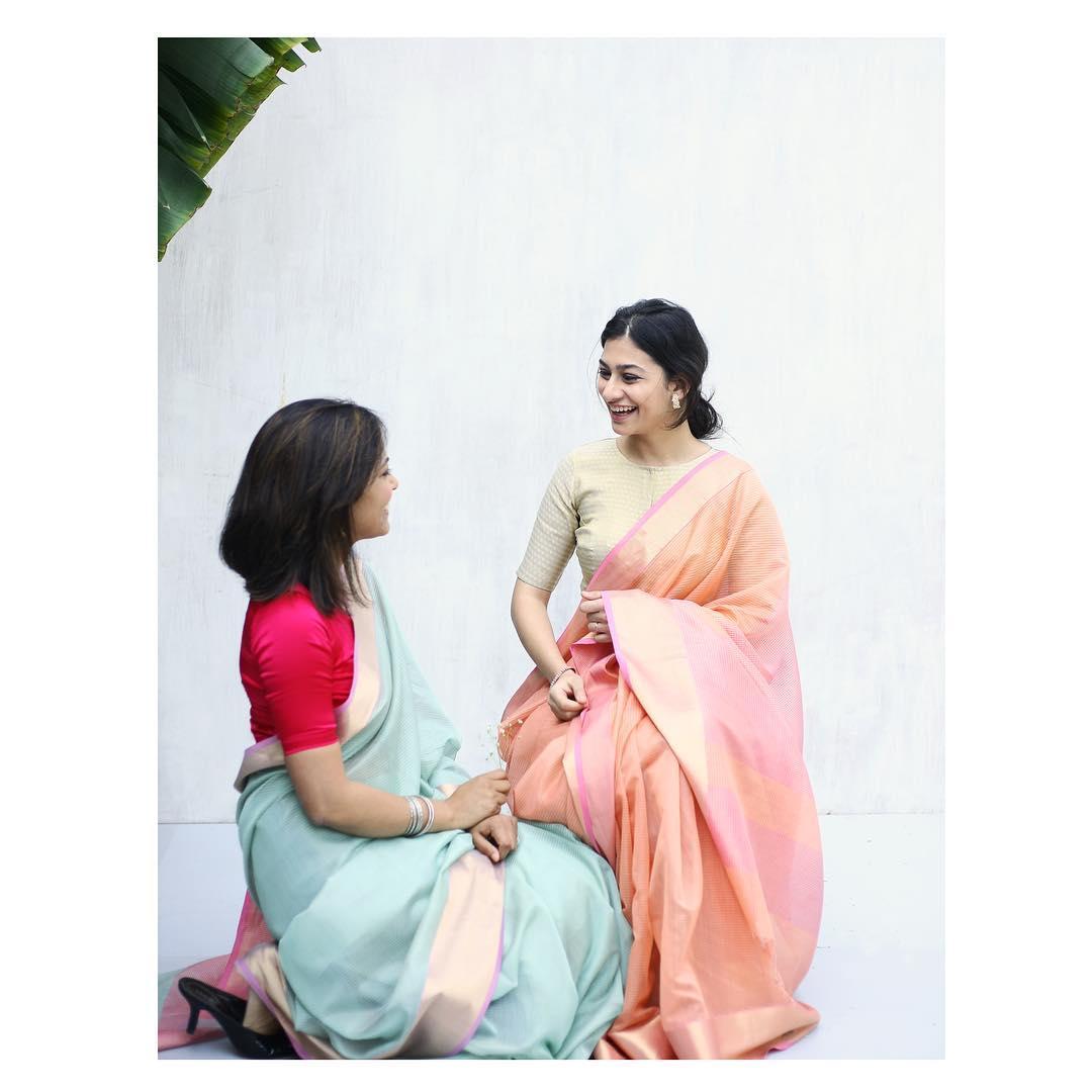 simple-stylish-sarees-eco-loom (13)