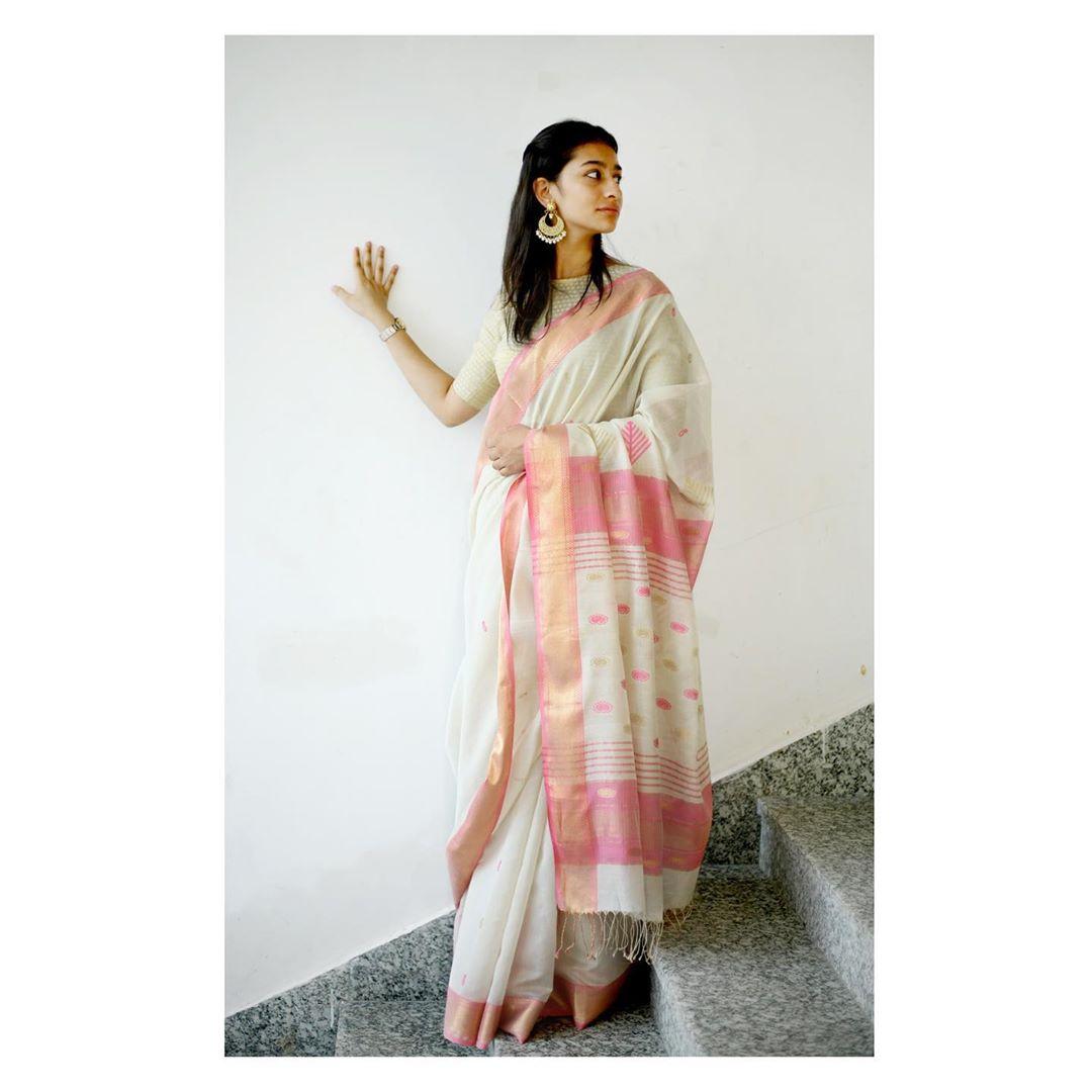 simple-stylish-sarees-eco-loom (14)