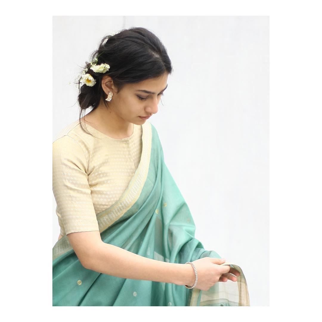 simple-stylish-sarees-eco-loom (6)
