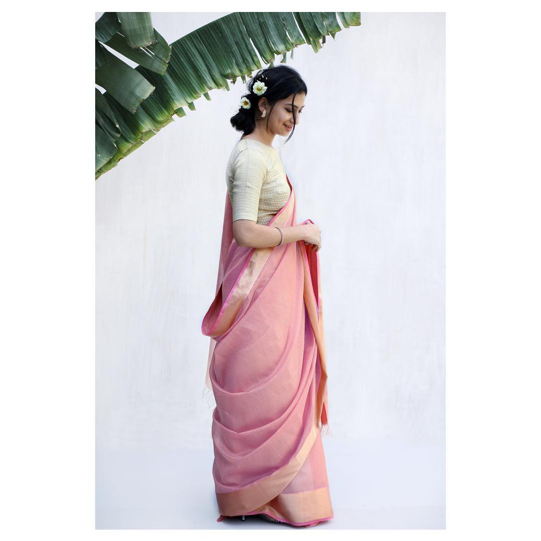 simple-stylish-sarees-eco-loom (9)