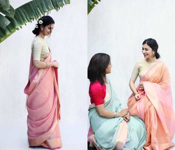 simple-stylish-sarees-eco-loom-featured-image