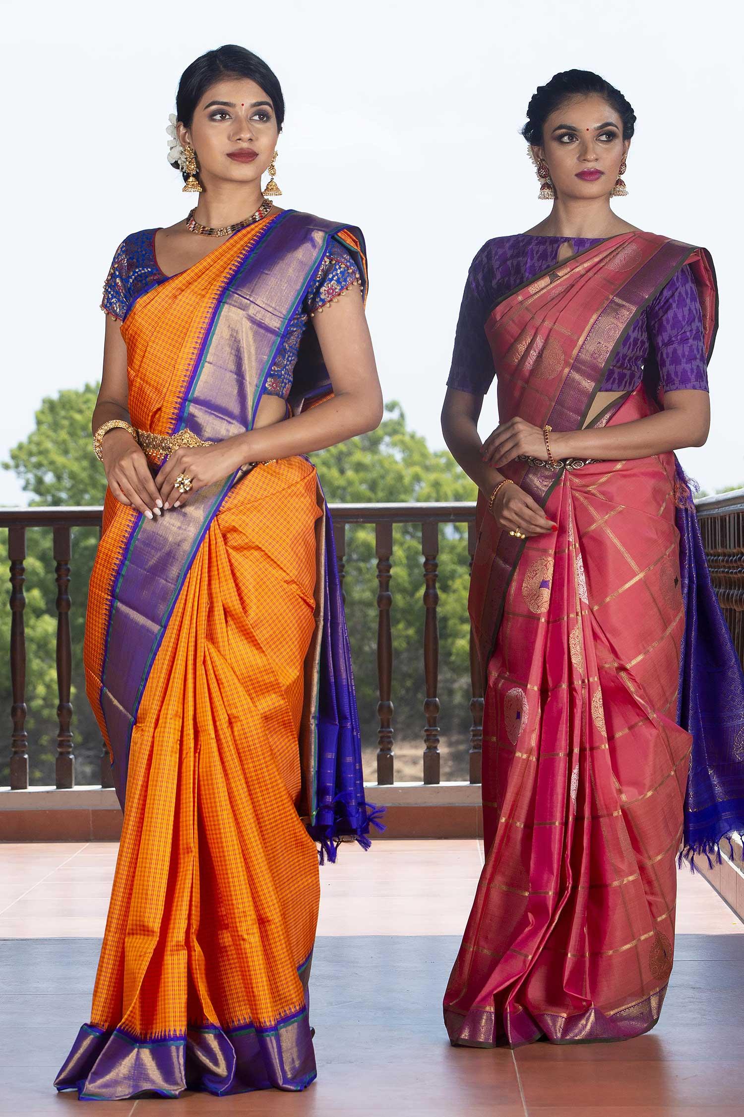 traditional-south-indian-silk-sarees (1)