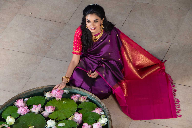 traditional-south-indian-silk-sarees (12)