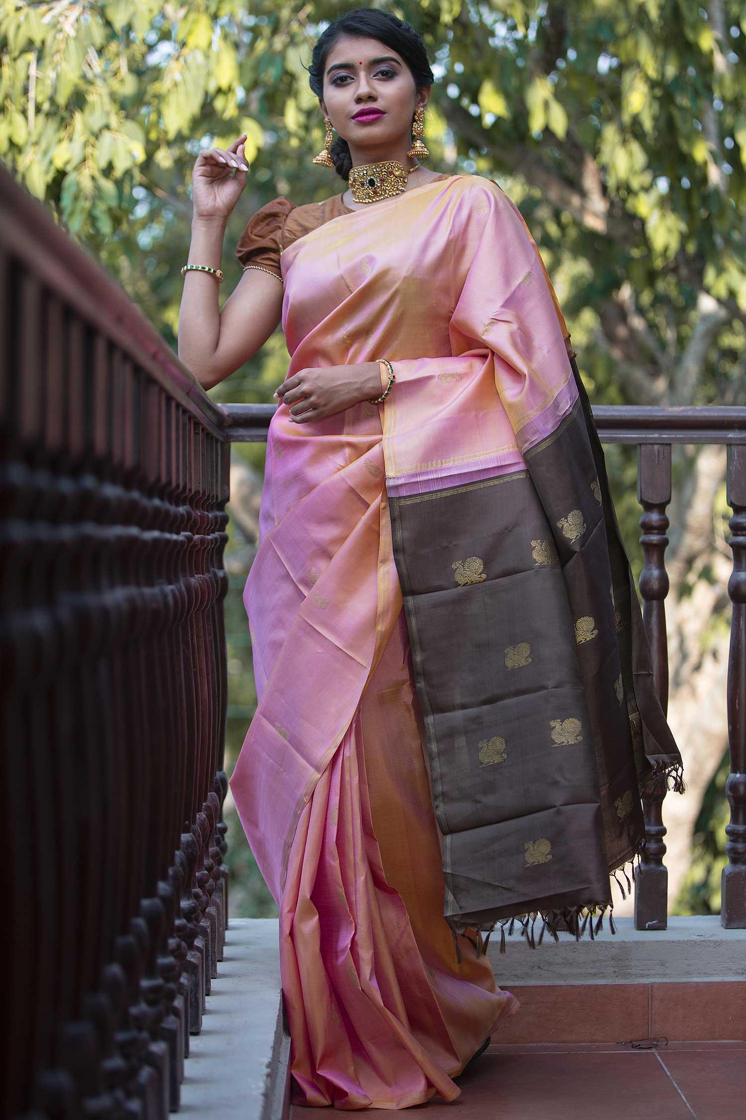 traditional-south-indian-silk-sarees (14)