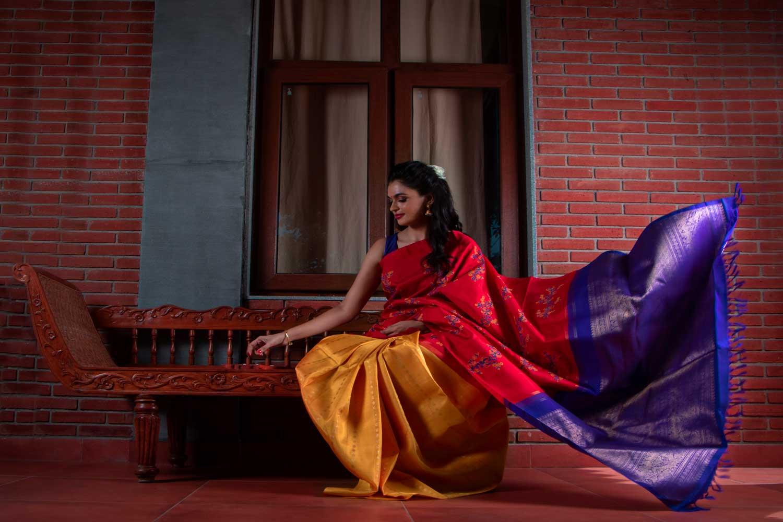 traditional-south-indian-silk-sarees (18)