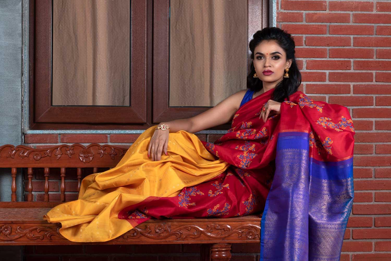 traditional-south-indian-silk-sarees (19)
