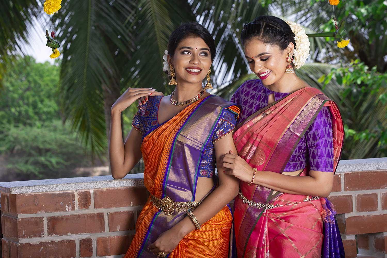 traditional-south-indian-silk-sarees (2)