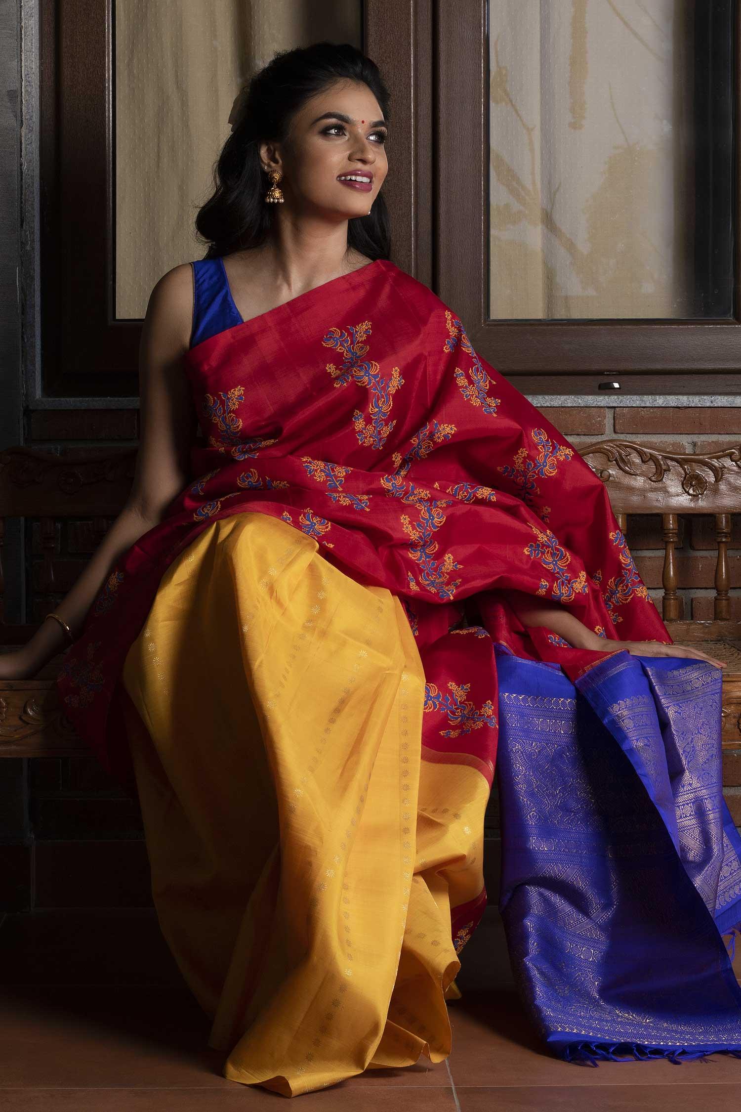 traditional-south-indian-silk-sarees (20)