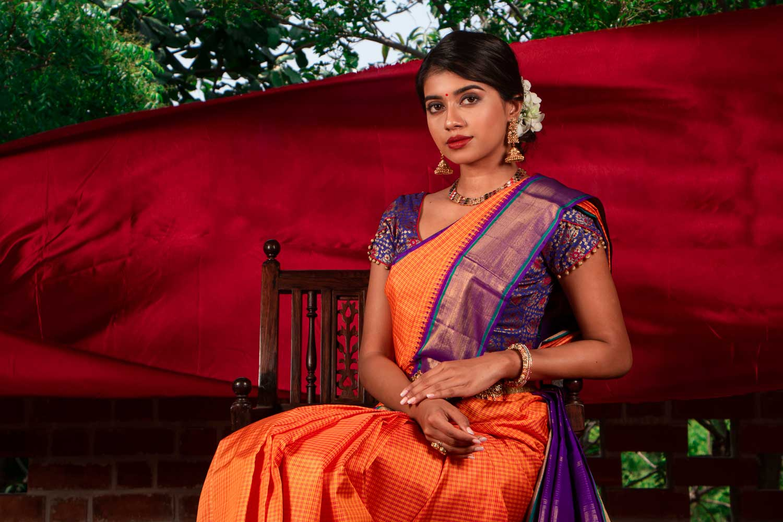traditional-south-indian-silk-sarees (3)