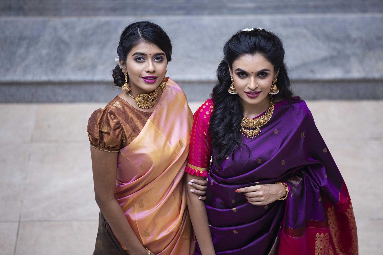 traditional-south-indian-silk-sarees (4)