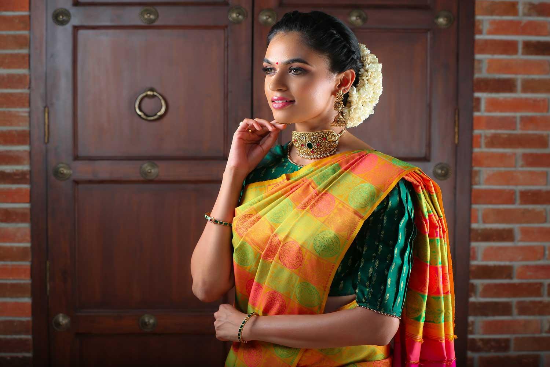 traditional-south-indian-silk-sarees (6)