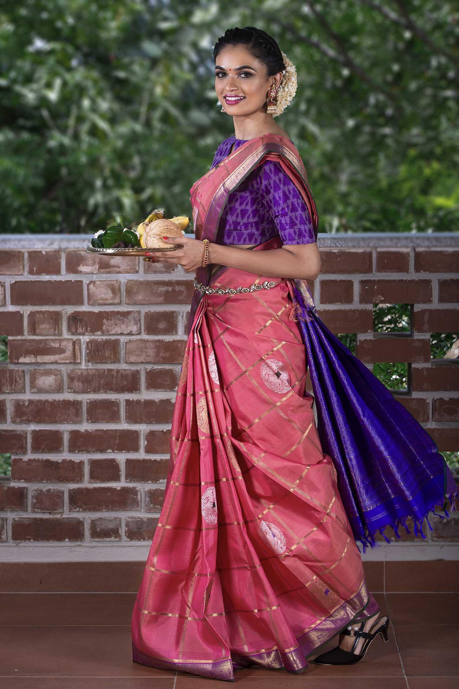 traditional-south-indian-silk-sarees (9)