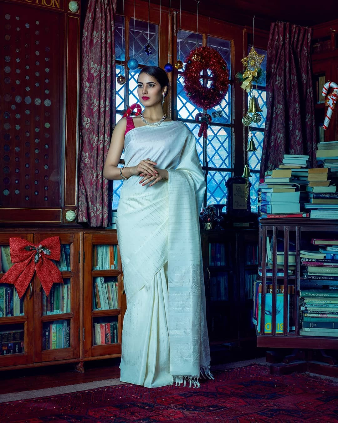 Designer-kanchipuram-sarees (1)