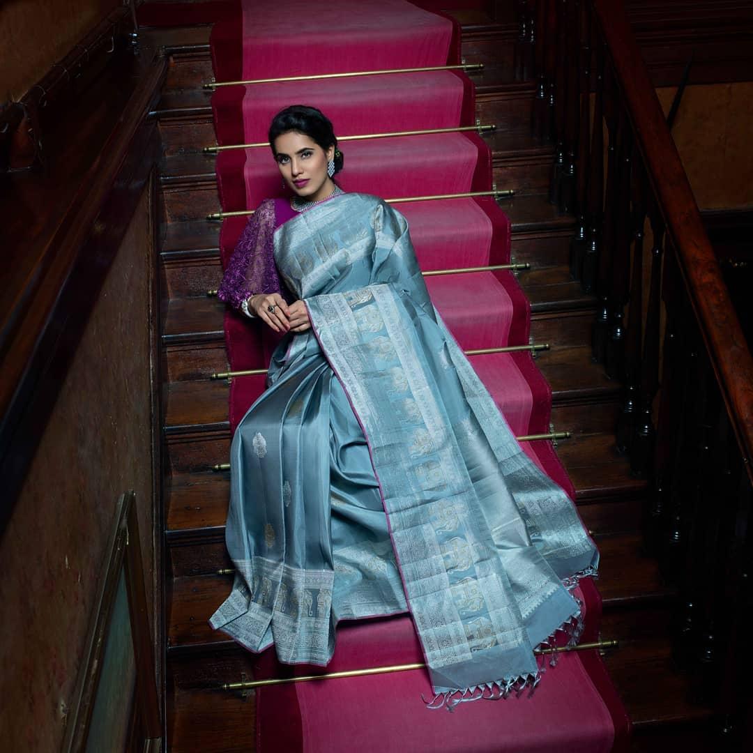 Designer-kanchipuram-sarees (10)