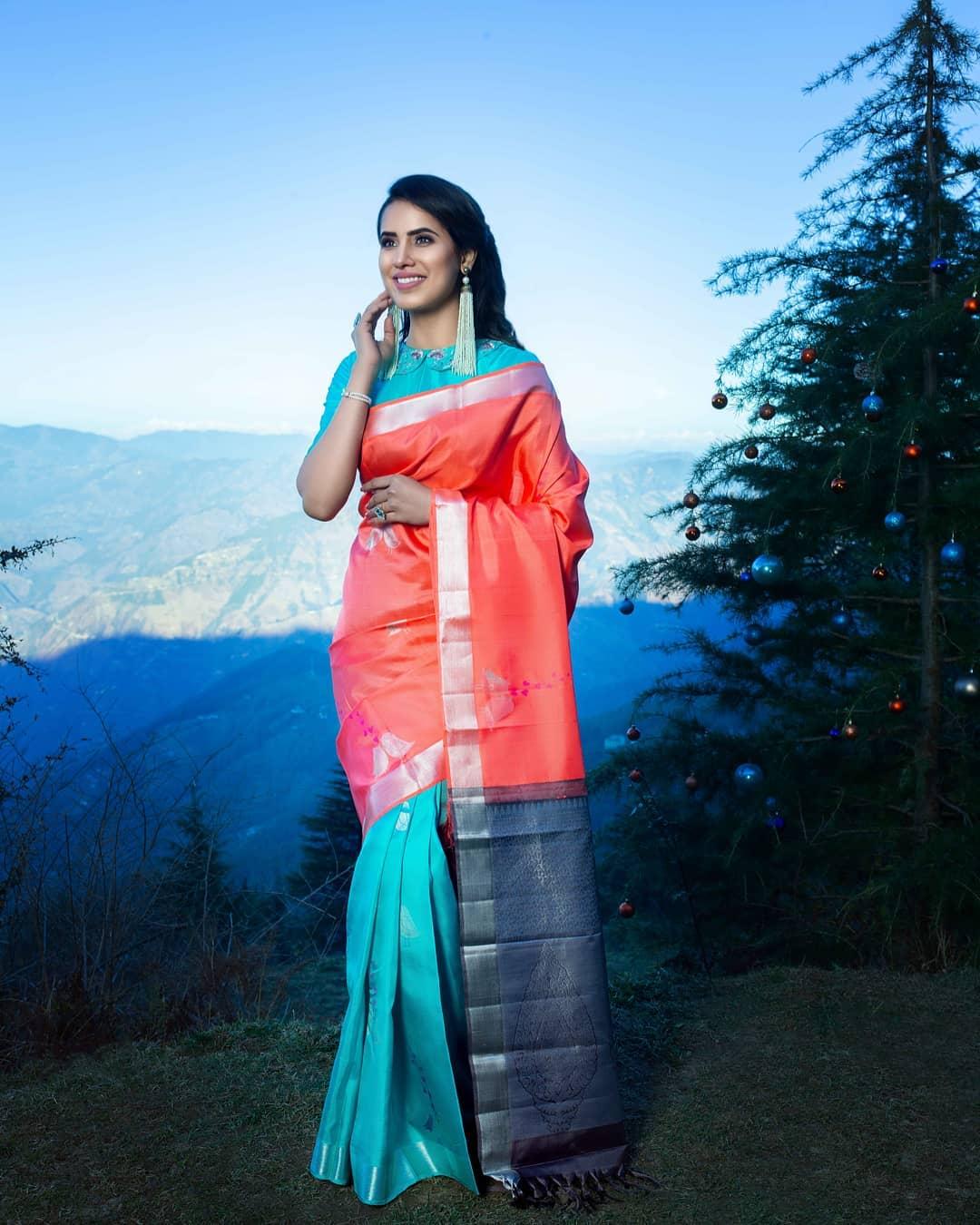 Designer-kanchipuram-sarees (11)