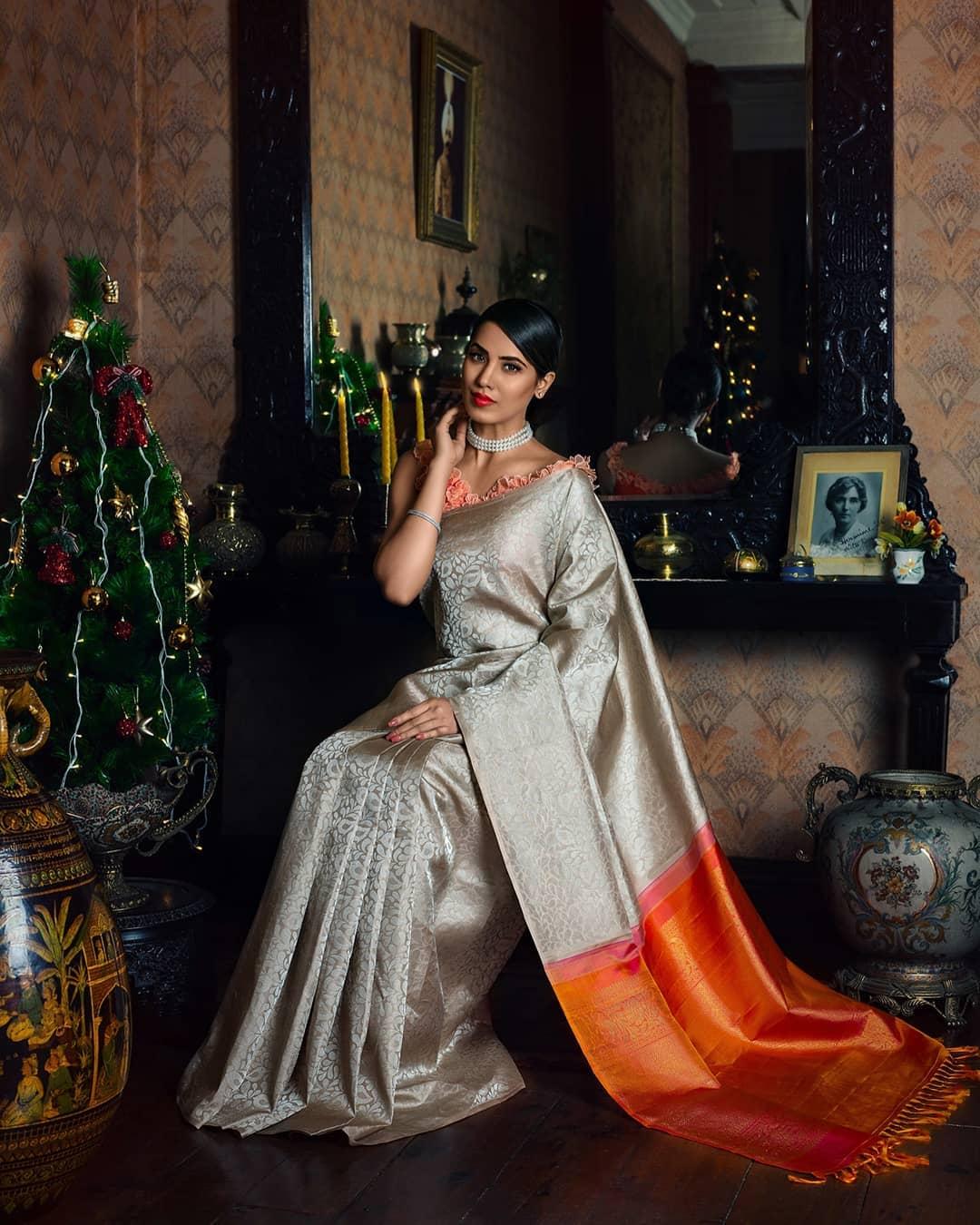 Designer-kanchipuram-sarees (2)