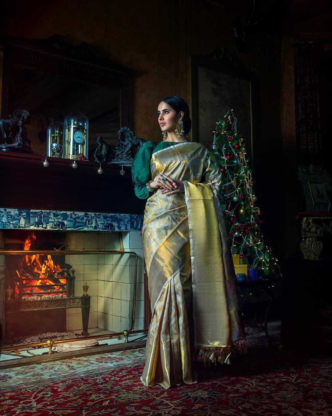 Designer-kanchipuram-sarees (3)