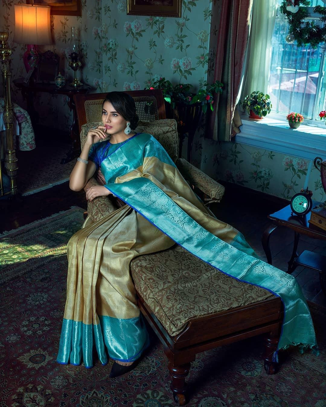 Designer-kanchipuram-sarees (4)