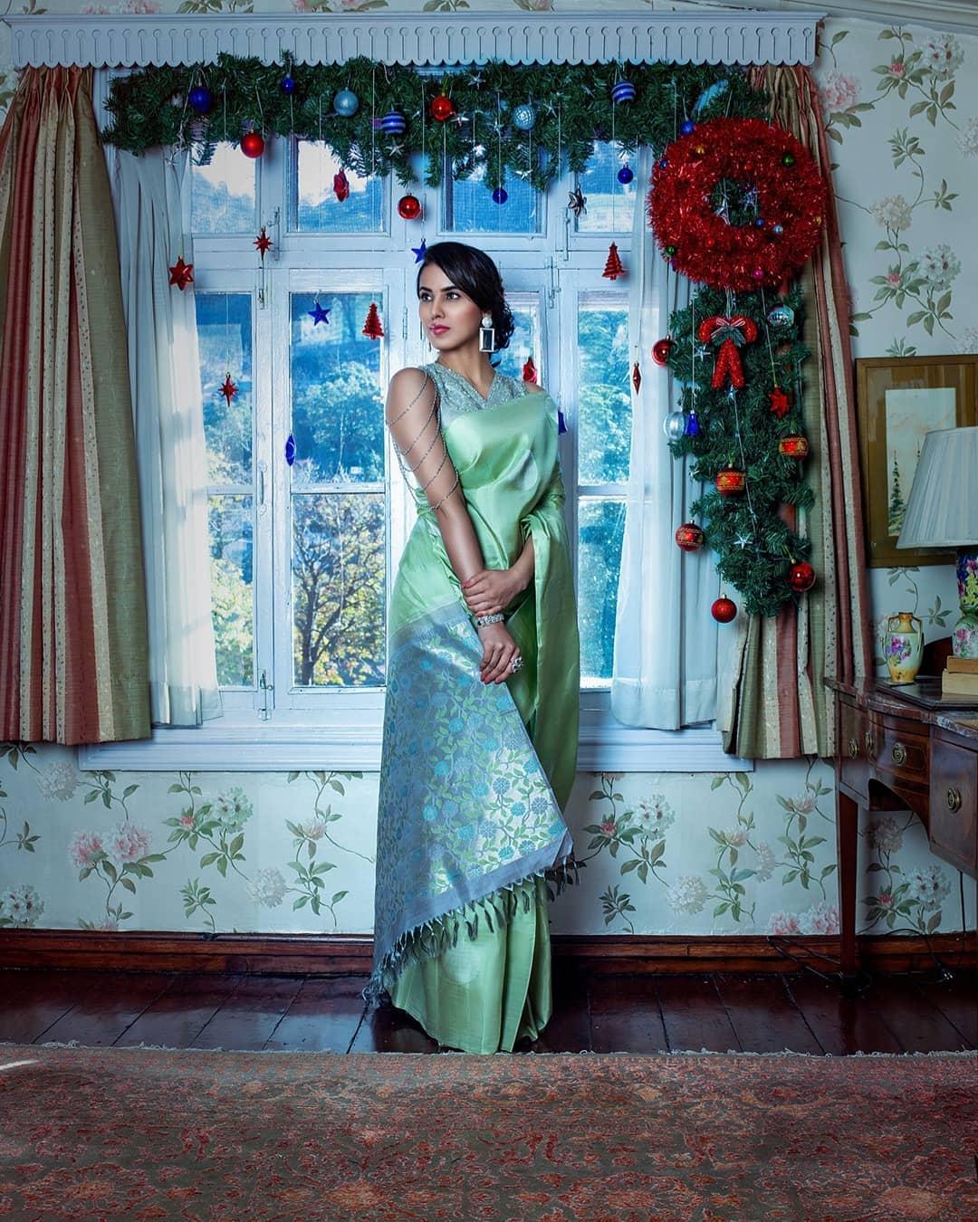 Designer-kanchipuram-sarees (5)