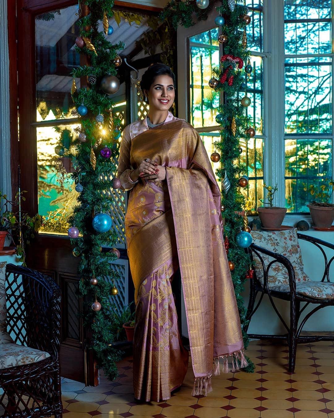 Designer-kanchipuram-sarees (6)