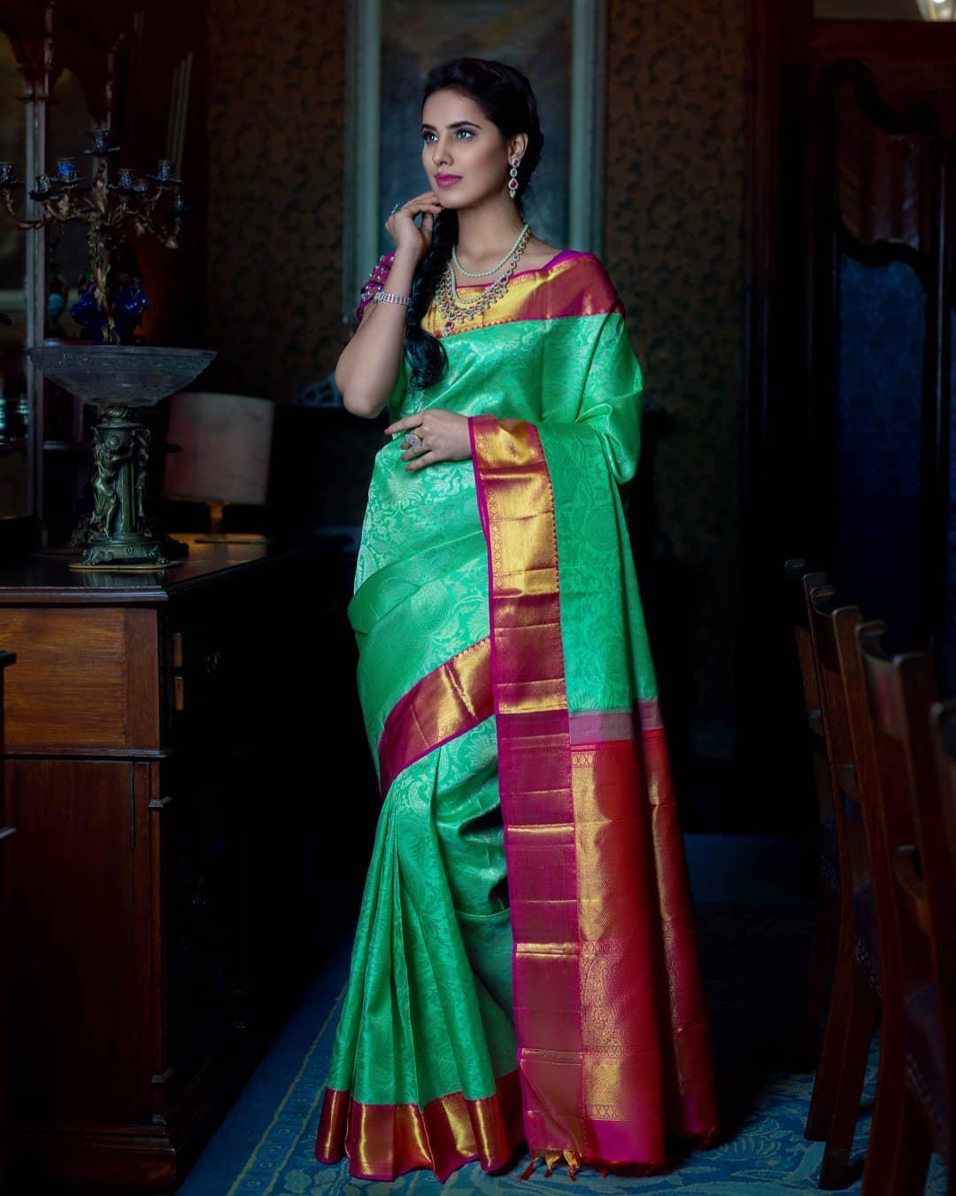 Designer-kanchipuram-sarees (7)