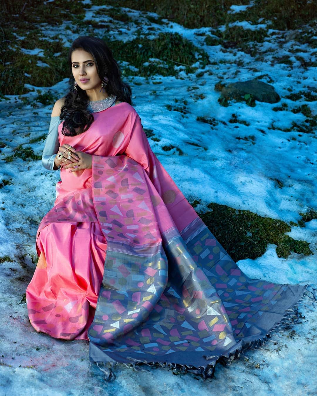 Designer-kanchipuram-sarees (8)