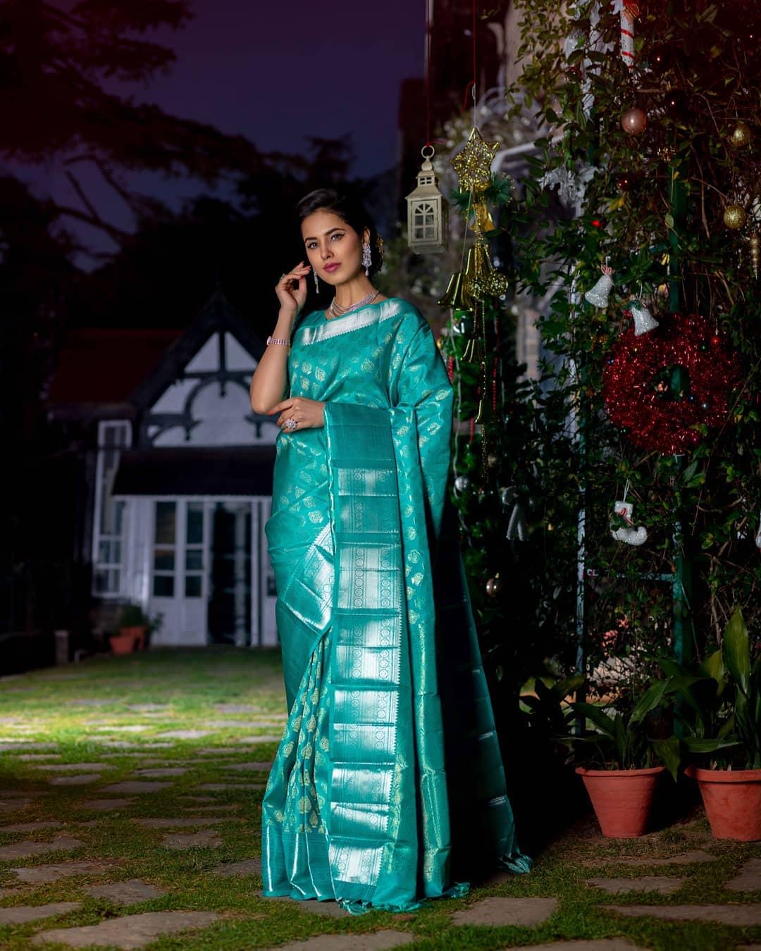 Designer-kanchipuram-sarees (9)