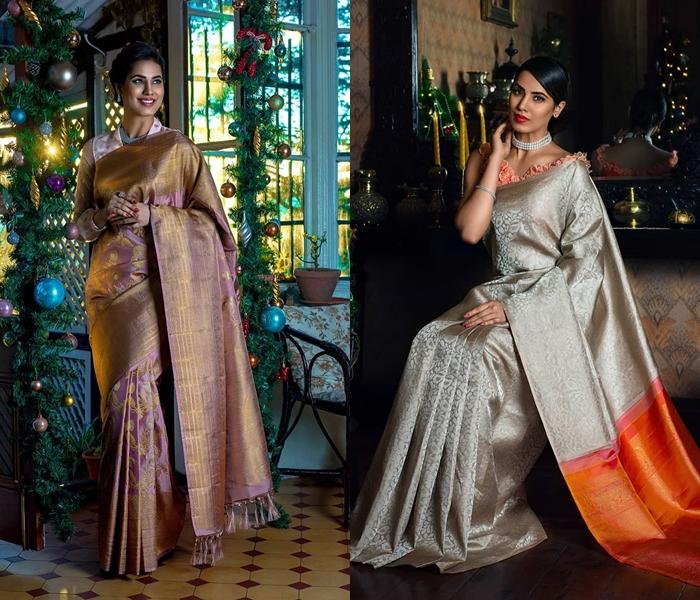 Designer-kanchipuram-sarees-featured-image