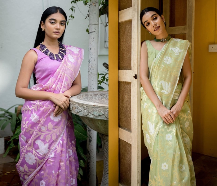 Jamdani Saree Design-Featured-image