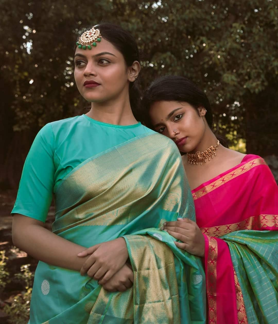 Kanjivaram sarees online(10)
