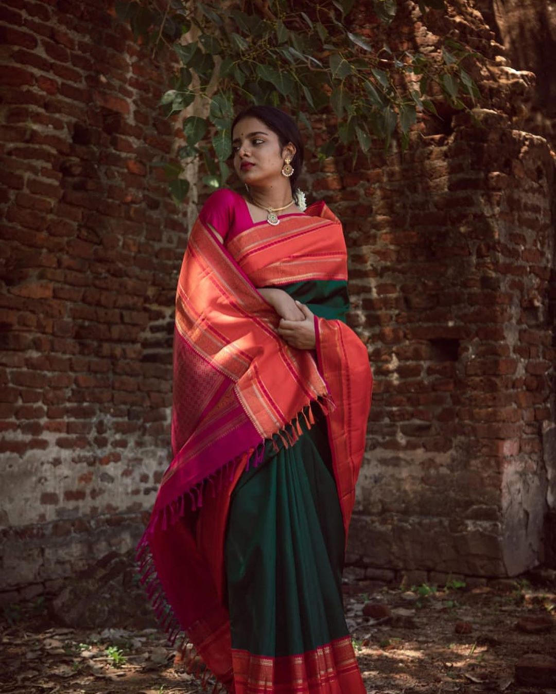 Kanjivaram sarees online(11)