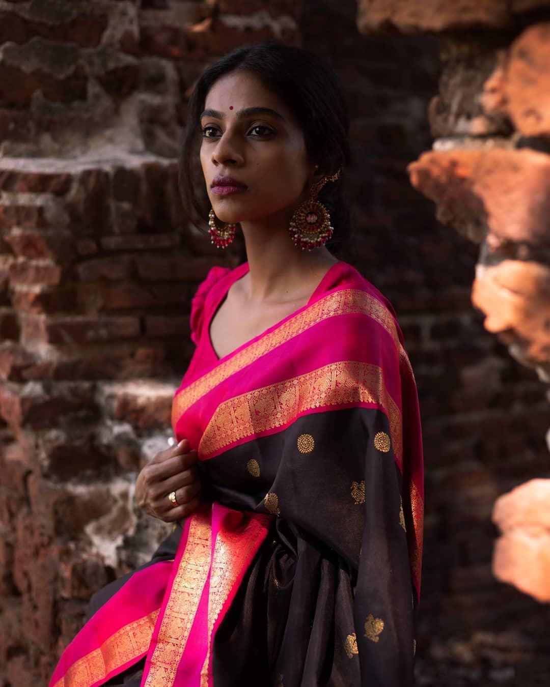 Kanjivaram sarees online(14)